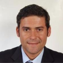 Alvaro Saens