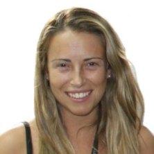 Francisca Fontecilla