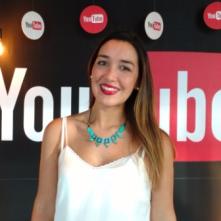 Javiera Veloso