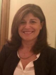 María Angélica Palomino